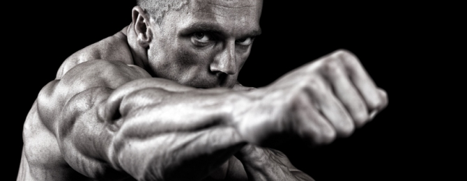 build your bigger arm with these exercise