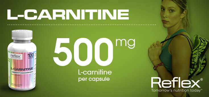 L-Carnitine%20735x341.jpg